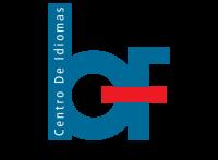 cropped-logo-fb-perfil-e1585668988830-1.png